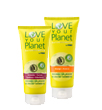 [Produktabbildung] Love your Planet