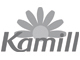 [Logo] Kamill MEN