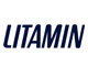 [Logo] Litamin Shower Gel