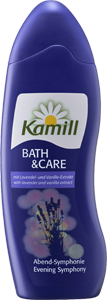 [product image] Bath & Care Evening-Symphony