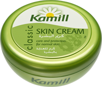 [product image] Skin Cream classic 150 ml GB_UAE