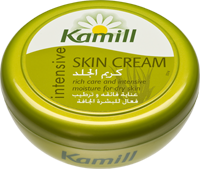 [product image] Skin Cream intensive 150 ml GB_UAE