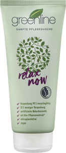 [product image] relax now